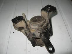 Опора двигателя правая Lifan X60 (Опора двигателя правая)