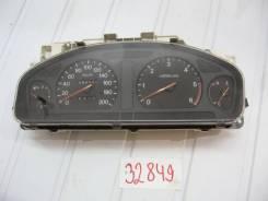 Панель приборов Mitsubishi Galant (EA) 1997-2003