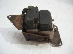 Блок ABS Renault Espace III