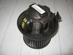 Моторчик отопителя Peugeot 207 2006-2013 (Моторчик отопителя) [6441V5]
