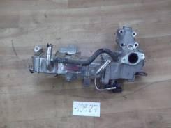 Радиатор системы EGR Chevrolet Captiva C140 2011-2016 (Радиатор системы EGR) [25785316]