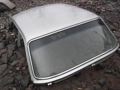 Крыша ГАЗ 31105 Волга (Крыша)