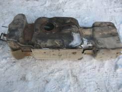 Бак топливный Chevrolet Tahoe 840 (Бак топливный) [15101612]