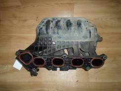 Коллектор впускной Honda Civic 5D 2006-2012 (Коллектор впускной) [17100RNAA00]