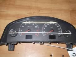 Панель приборов Opel Vectra C 2002-2008 (Панель приборов) [09180277WF]