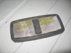 Плафон салонный Lifan X60 Lifan X60 2012>