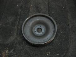 Шкив коленвала Renault Logan Renault Logan 2005-2014; Renault Sandero 2009-2014