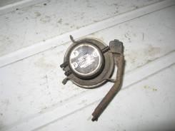 Клапан egr Toyota 4Runner 3VZ-E (Клапан рециркуляции выхлопных газов) [2587065010]