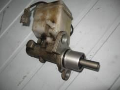 Цилиндр тормозной главный Lifan X60 (Цилиндр тормозной главный) [SS35400]