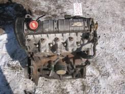 Двигатель Renault 19 1.7 моновпрыск Renault R19 1988-1992