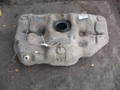 Бак топливный Nissan Almera N16 (Бак топливный) [172025M305]
