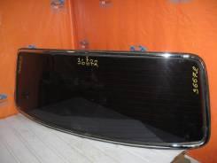 Стекло заднее ГАЗ 31105 Волга Gaz 31105