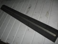 Накладка двери передней левой SAAB 9000CD 1989-1994 SAAB 9000CD 1989-1994