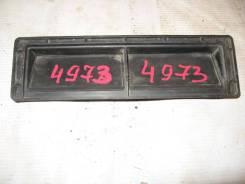 Решетка вентиляционная для Kia RIO 2011 (Решетка вентиляционная) [50386483]
