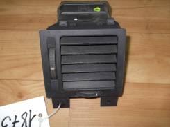 Дефлектор воздушный правый Opel Vectra C 2002 (Дефлектор воздушный) [13198826]