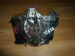 Механизм подрулевой SRS (ленточный) Daewoo Matiz 2006 (Механизм подрулевой для SRS (ленточный)) [96498658]