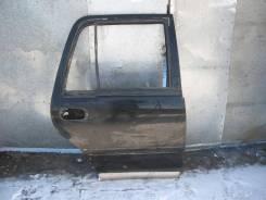 Дверь задняя правая Ford Expedition (Дверь задняя правая)
