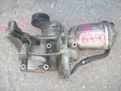 Корпус масляного фильтра BMW 5 E34 1988-1995 (Корпус масляного фильтра) [11422246395]
