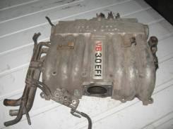 Коллектор впускной Toyota 4Runner 3VZ-E (Коллектор впускной)