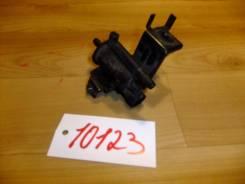 Клапан электромагнитный Kia Cerato 2009-2013 (Клапан электромагнитный) [2891025100]