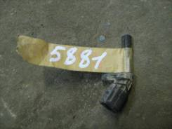 Датчик ABS задний левый VW Passat B6 2005-2010 (Датчик ABS задний левый) [1K0927807]