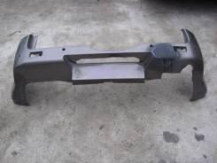 Бампер задний Suzuki Grand Vitara 2005-2015 (Бампер задний) [7181177K10]