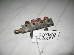 Форсунка газовая Opel Vectra C (Форсунка газовая) [110r00004067R010104]