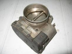 Заслонка дроссельная Audi A4 B5 1994-2001 (Заслонка дроссельная электрическая) [078133062c]
