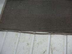 Радиатор кондиционера Ford Fusion (Радиатор кондиционера (конденсер)) [1384859]