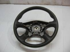 Рулевое колесо Nissan Almera N16 (Рулевое колесо для AIR BAG (без AIR BAG)) [48430AV617]