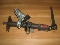 Колонка рулевая Geely MK 2008 (Колонка рулевая) [1014001698]
