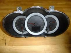 Панель приборов Toyota RAV 4 2006-2013 (Панель приборов) [8380042D23]