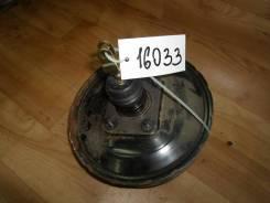 Усилитель тормозов вакуумный Mitsubishi Eclipse 1999-2005 (Усилитель тормозов вакуумный) [MR527042]
