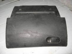 Бардачок в торпедо Opel Vectra B 1999-2002 (Бардачок) [90437847]