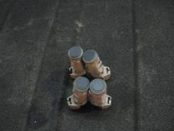 Датчик парковки Kia Sorento 2009 (Датчик парковки) [957001U100]