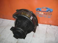 Моторчик отопителя VW Touareg 2002-2010 Audi Q7 (4L) 2005-2015; Porsche Cayenne 2003-2010; VW Amarok 2010 >; VW Touareg 2002-2010