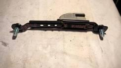 Механизм регулировки ремня безопасности Chevrolet Captiva C140 2011 (Механизм регулировки ремня безопасности) [94524977]