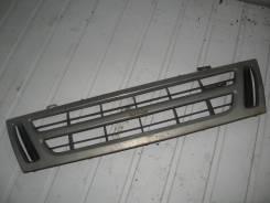Решетка радиатора Saab 9000CD SAAB 9000CD 1989-1994
