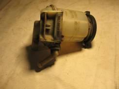 Бачок гидроусилителя Geely MK 2008 (Бачок гидроусилителя) [101400130301]