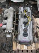 Двигатель ГАЗ 31105 406 Волга (Двигатель (в сборе))