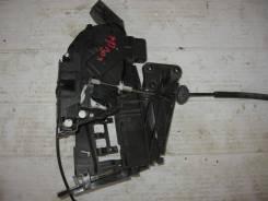 Замок двери задний правый Ford C-MAX 2003-2011 (Замок двери задней правой) [3M5AR26412BS]