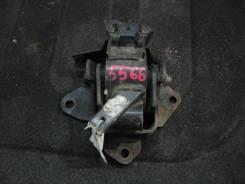 Опора двигателя левая Hyundai Galloper II