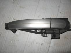 Ручка двери наружняя передняя правая Ford C-MAX 2003-2011 (Ручка двери передней наружная правая)