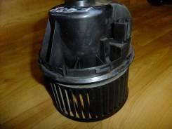 Моторчик печки Ford Focus 2 2005-2008 (Моторчик отопителя) [3M5H18456AD]