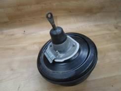 Усилитель тормозов вакуумный BMW 5 E39 1995-2003 (Усилитель тормозов вакуумный) [34331165055]