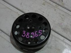 Шкив водяного насоса (помпы) Kia Ceed 2012 (Шкив водяного насоса (помпы)) [252212B700]