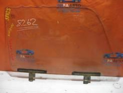 Стекло двери передней правой ВАЗ 2105 - 2107 (Стекло двери передней правой)