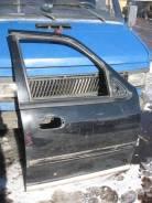 Дверь передняя правая Ford Expedition (Дверь передняя правая) [F75Z7820124AA]