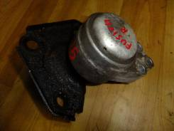 Опора двигателя правая Ford Fusion 2006 (Опора двигателя правая) [2S616F012AD]