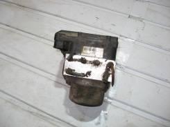 Блок ABS (насос) Galant (EA) 1997-2003 (Блок управления ABS)